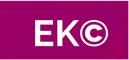 Eigen kracht conferenties Logo